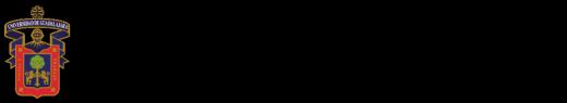 logo udg2-02